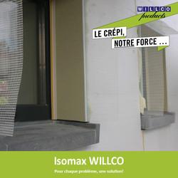 Brochures cover_isomax_fr.jpg