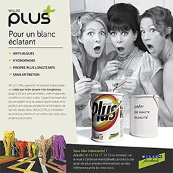 Brochures cover_plus_fr.jpg