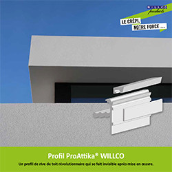 Brochures cover_proattika_fr.jpg