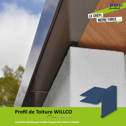 Brochures cover_profil de toiture_fr.jpg