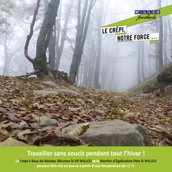 Brochures cover_qualite_hiver_fr.jpg