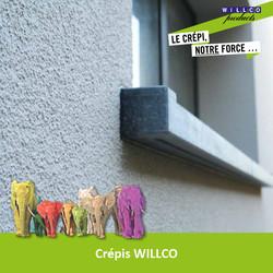 Brochures cover_sierpleisters_fr.jpg