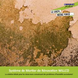 Brochures cover_systeme_de_mortier_de_renovation_fr.jpg