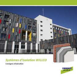 Brochures cover_werkwijze_fr.jpg