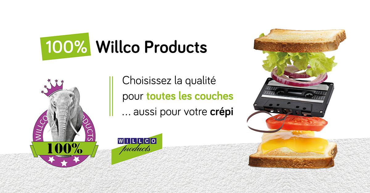 Découvrez la qualité de façade à Batibouw ! FR_Willco_Batibouw_2020 (1).jpg