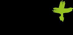 Als het stralend wit moet zijn! Logo Willco Plus_DEF_2356x0-small.png