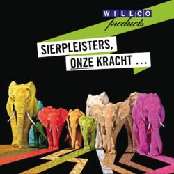 Brochures Sierpleisters voorblad.png