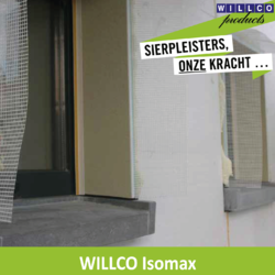 Brochures Willco Isomax.png