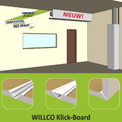Brochures Willco Klick-Board.png
