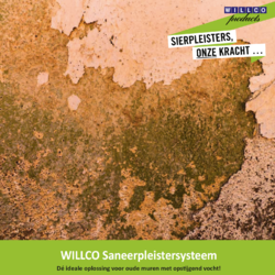 Brochures Willco saneerpleistersysteem.png