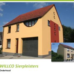 Brochures Willco sierpleisters.png