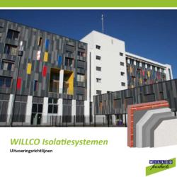 Brochures Willco uitvoeringsrichtlijnen.png