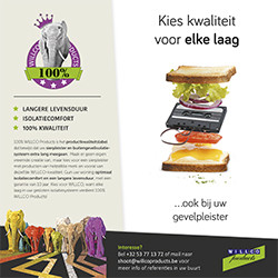 Brochures cover_100_willco_products_nl.jpg