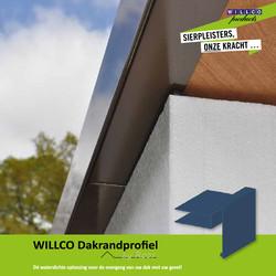 Brochures cover_dakrandprofiel_nl.jpg