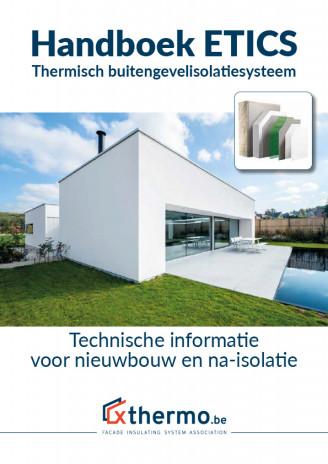 ETICS handboek cover_etics_nl