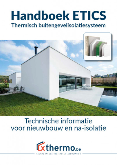 Brochures cover_etics_nl