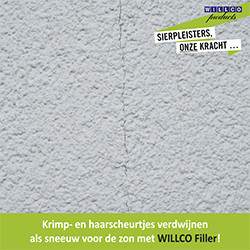 Brochures cover_filler_nl.jpg