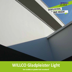 Brochures cover_gladpleister_light_nl.jpg