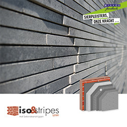 Brochures cover_iso_stripes_beton_nl.jpg