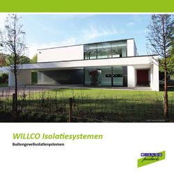Brochures cover_isolatiesystemen_nl.jpg