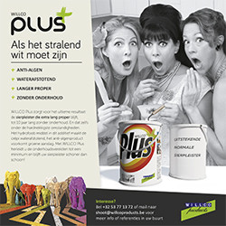 Brochures cover_plus_nl.jpg