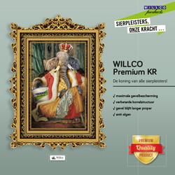 Brochures cover_premium_nl.jpg