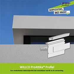 Brochures cover_proattika_nl.jpg