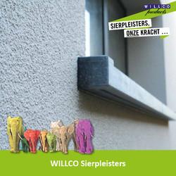 Brochures cover_sierpleisters_nl.jpg