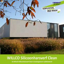Brochures cover_silicoonharsverf_clean_nl.jpg