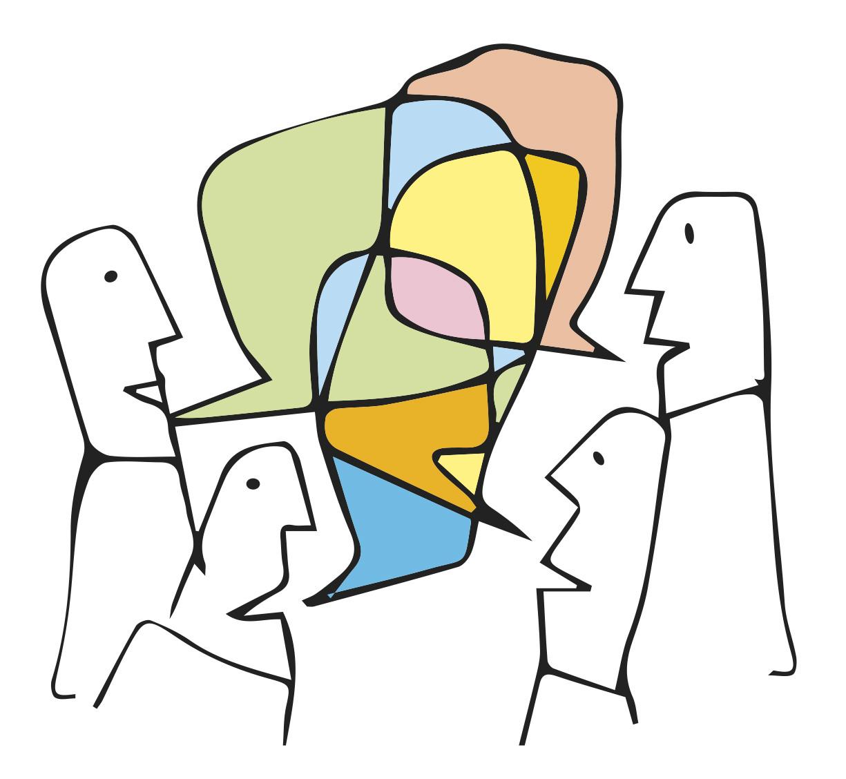 Kleurverschil in de eindlaag, een bron voor discussie! Discussion