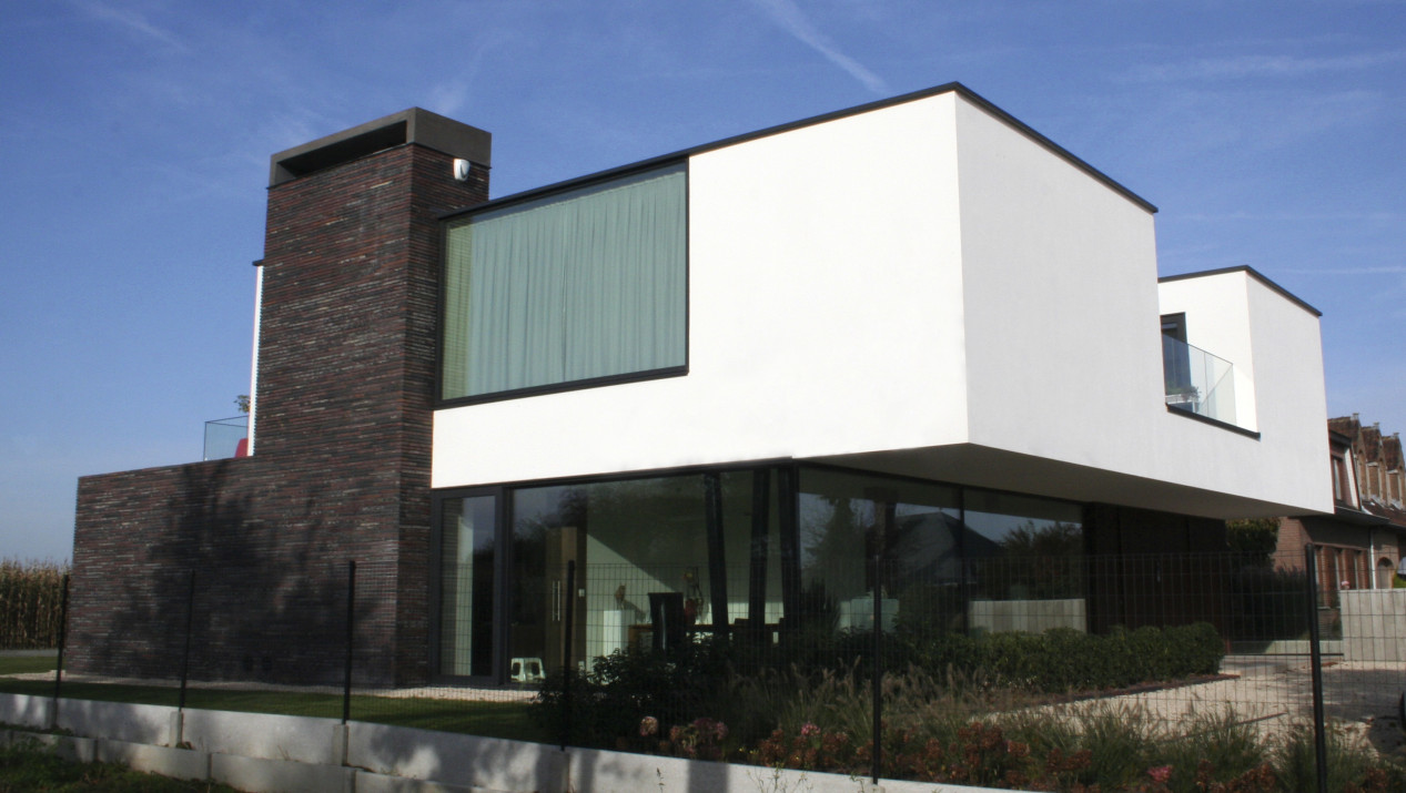 Construction durable ? Pensez d'abord à votre façade ! IMG_7804_aangepast.jpg