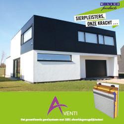 Brochures cover_aventi_nl.jpg