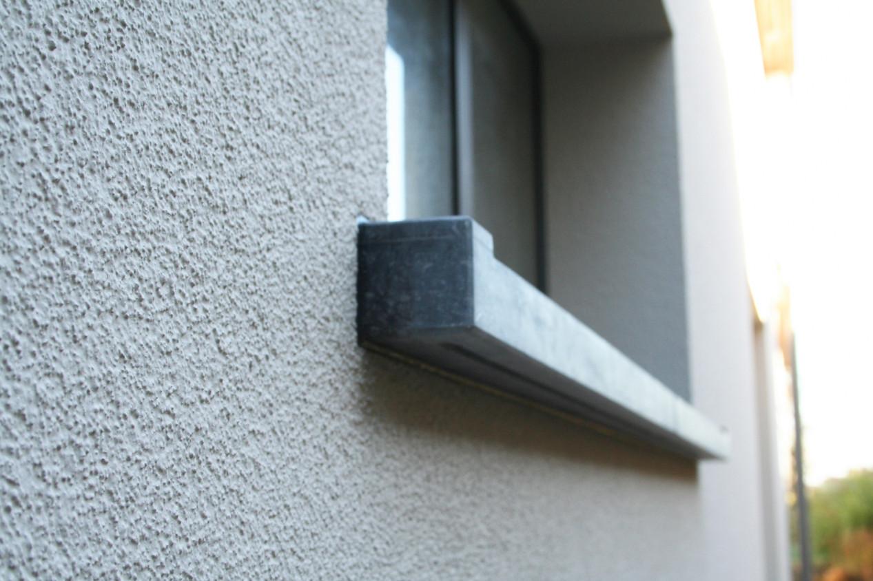 Quel est le système d'isolation qui convient à ma maison ? detail-vensterbank-sierpleister.jpg