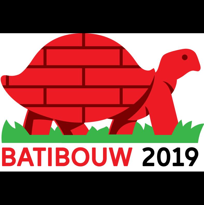 Ontdek onze nieuwigheden logo_batibouw_2019.jpg