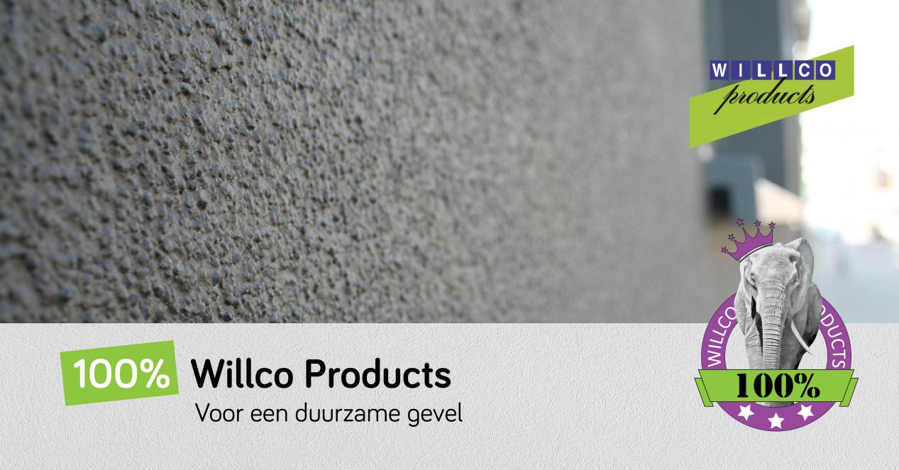 Donkere kleuren op een WILLCO Isolatiesysteem Willco_20200825_100%Willco3b.jpg