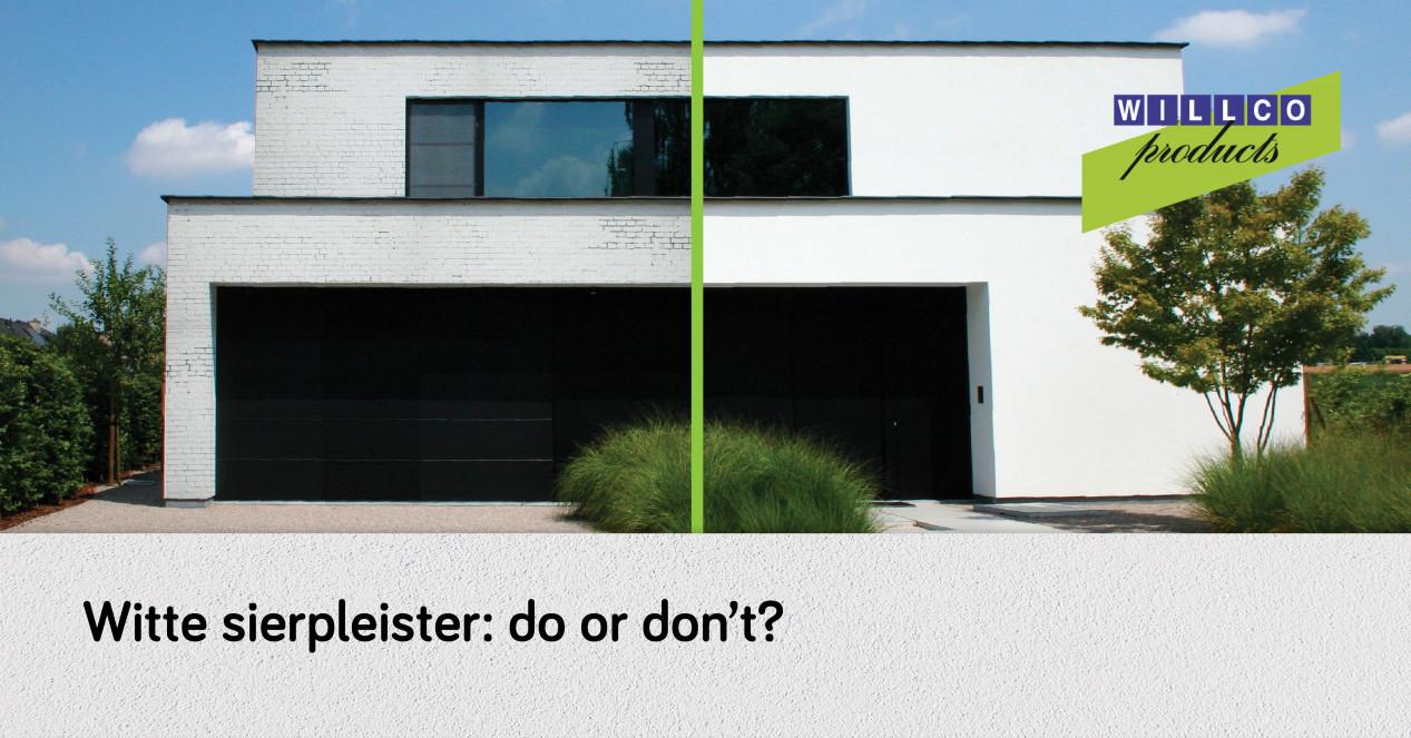 Crépi décoratif blanc : bonne ou mauvaise idée ? Willco_20200929_wittecrepi_FR2.jpg