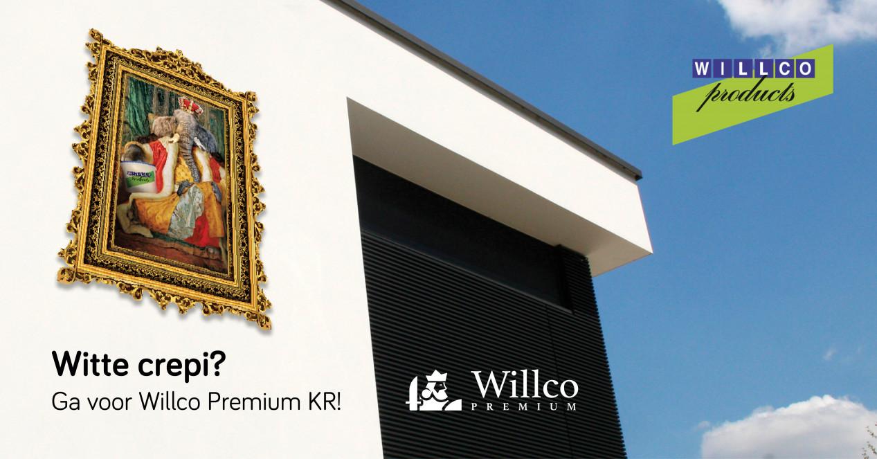Witte crepi? Ga voor Willco Premium KR! Willco_20200929_wittecrepi.jpg