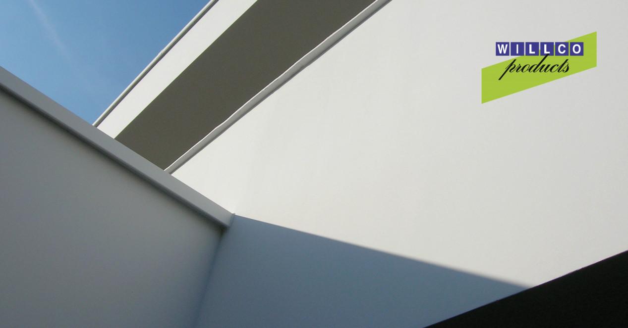 Quel système de façade correspond le mieux à vos besoins ? Willco_20201028_isoleren_FR2