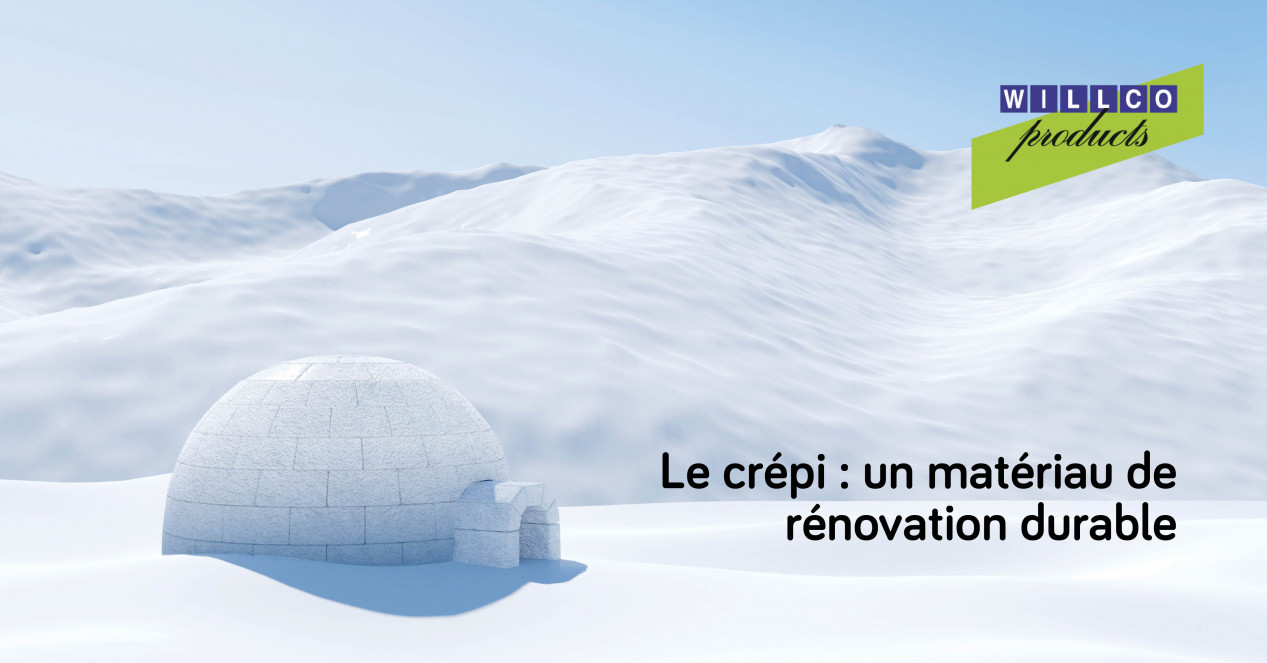 Le crépi : un matériau de rénovation durable Willco_20201028_isoleren_FR.jpg