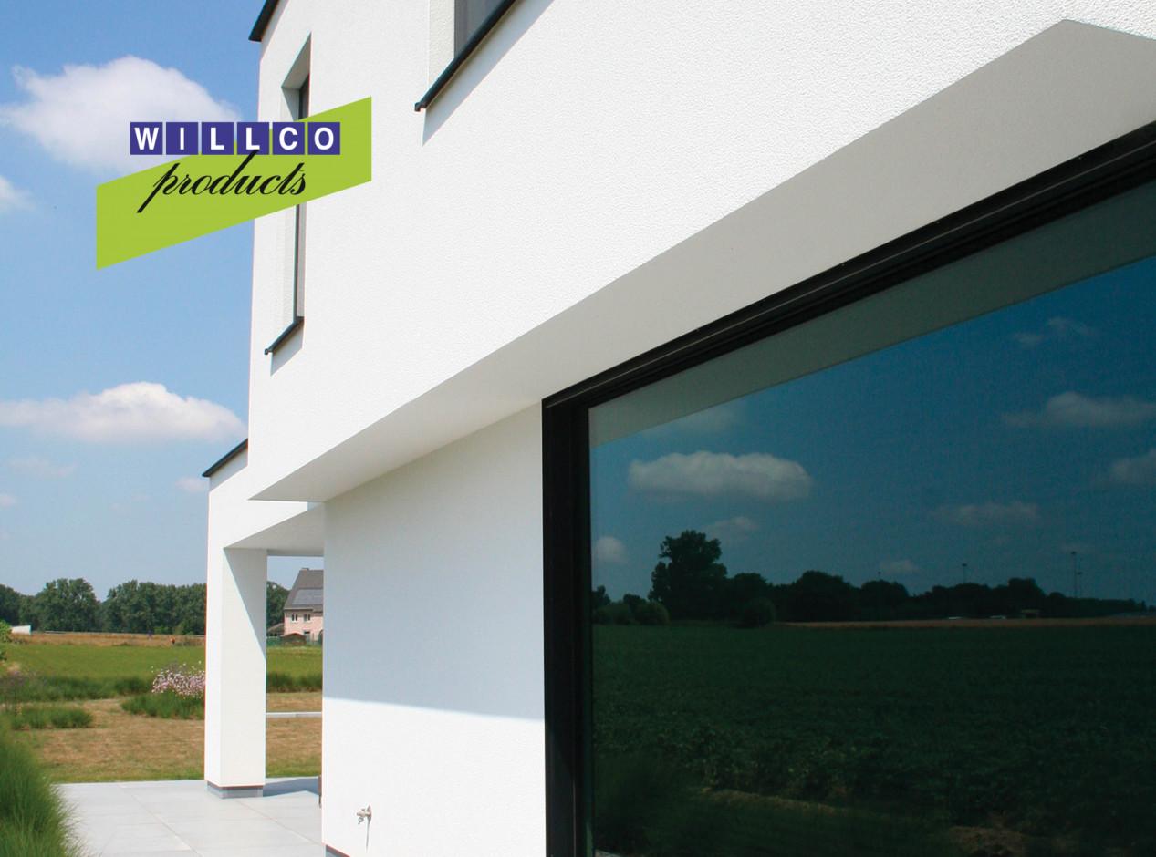 Isoleer je gevel aan de buitenzijde bij nieuwbouw Willco_202104Blog_4.jpg