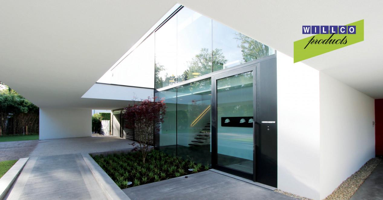 Les grands avantages d'une isolation de façade adéquate Willco_Isolatie4.jpg