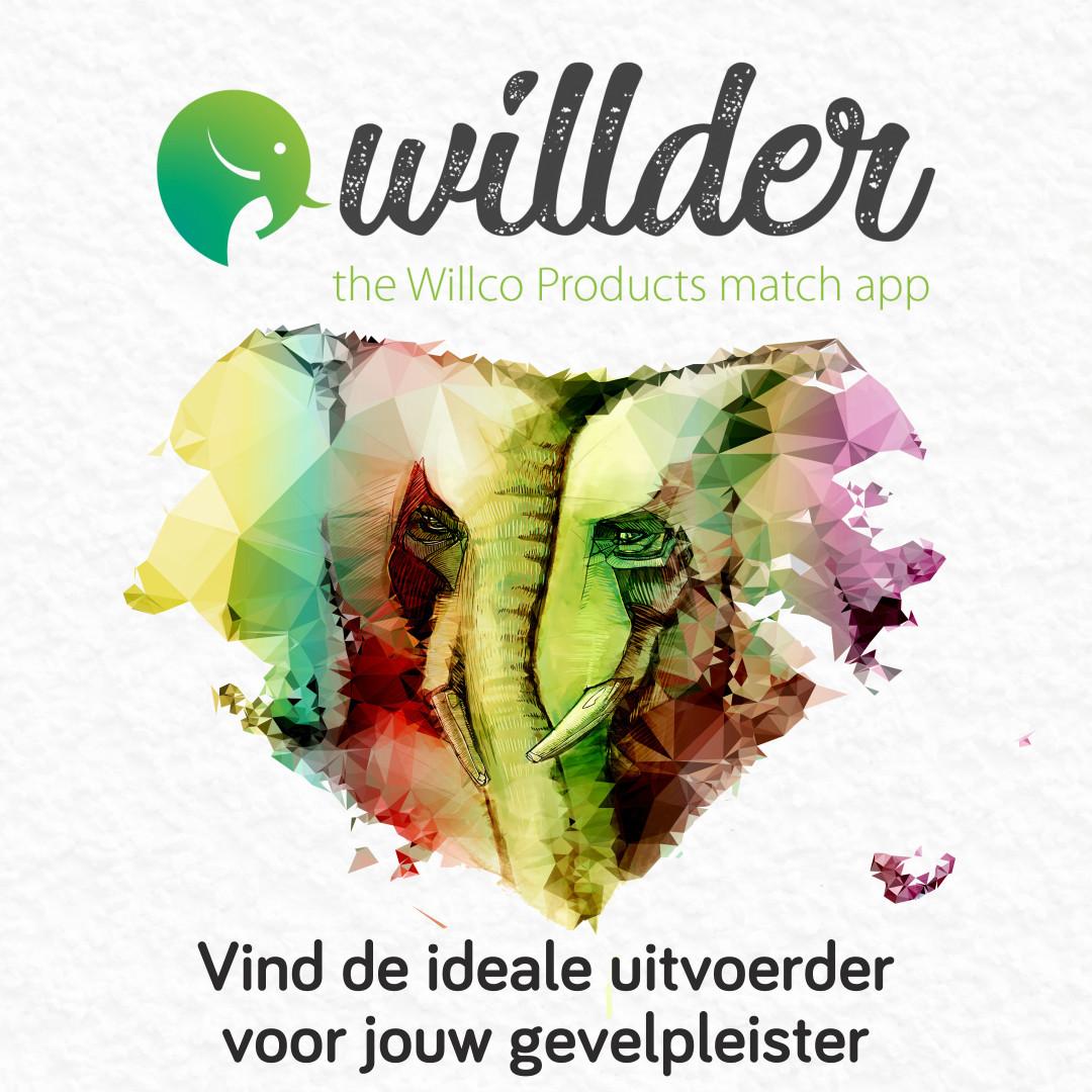 Check de Willder app! Willder_carrousel_NL_01.jpg