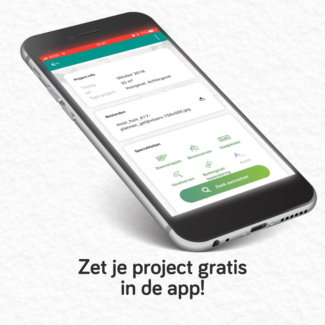 Check de Willder app! Willder_carrousel_NL_02.jpg