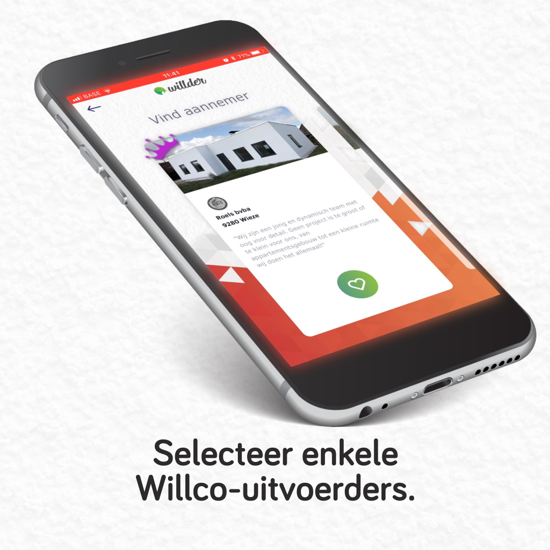 Check de Willder app! Willder_carrousel_NL_03.jpg
