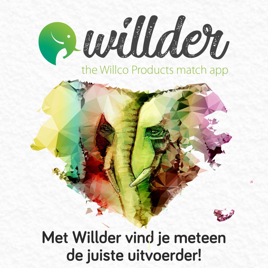 Check de Willder app! Willder_carrousel_NL_05.jpg