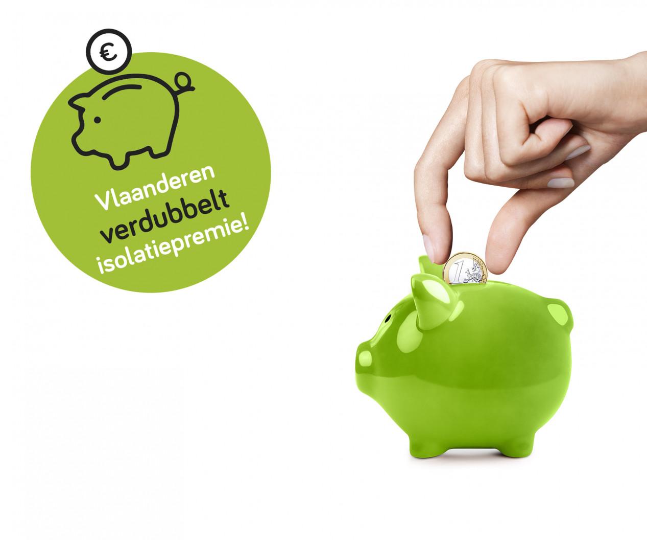 Goed nieuws voor slimme verbouwers: Vlaanderen verdubbelt premie! besparen_artikel premie.jpg