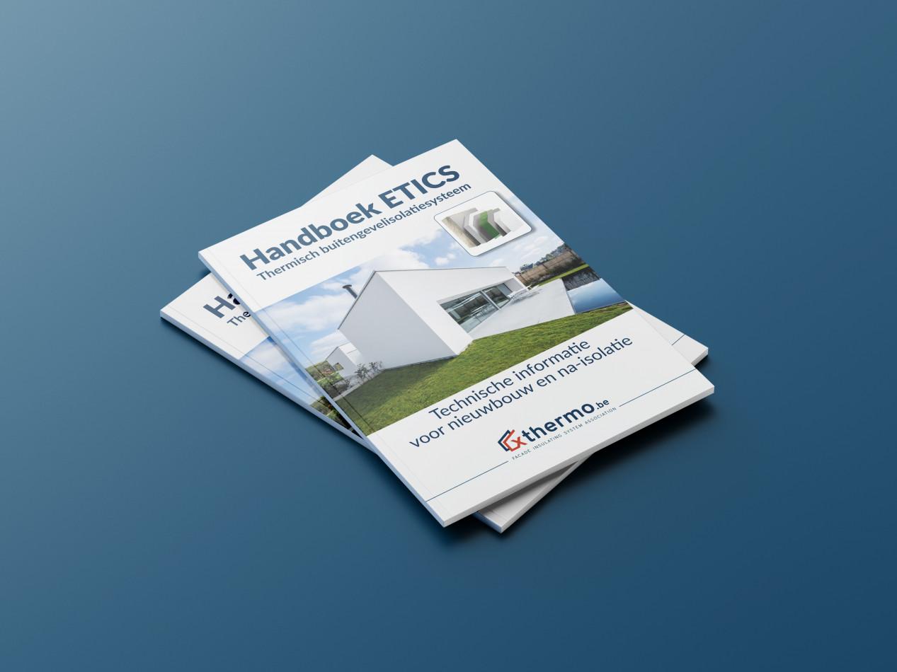IVP-ETICS wordt xthermo.be mockup-nl-technisch handboek
