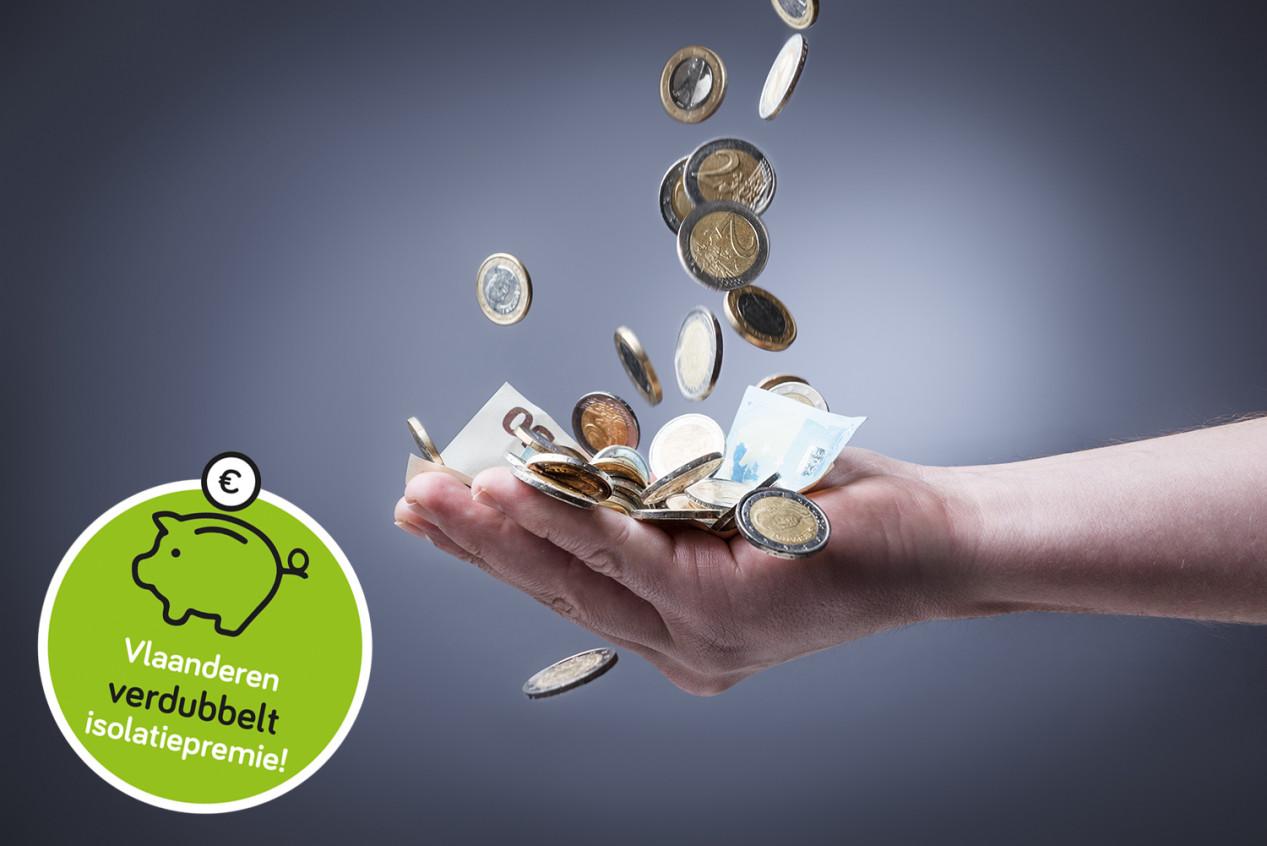 Goed nieuws voor slimme verbouwers: Vlaanderen verdubbelt premie! subsidies_artikel premie.jpg