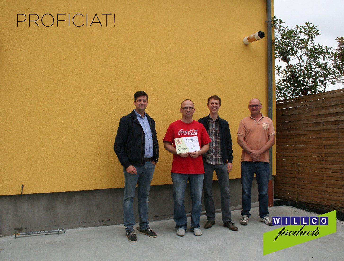 IMG_1460_proficiat