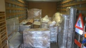 alles goed inpakken voor meubelbewaring_1
